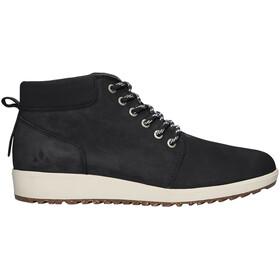 VAUDE UBN Solna Mid 3.0 Shoes Men black